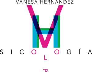 copy-logo.jpg