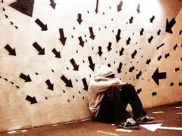 Trastorno Obsesivo Compulsivo: la enfermedad de laduda.