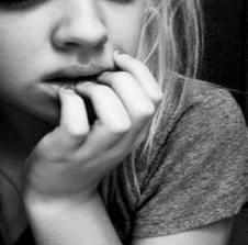 Anorexia y Bulimia: ¡ Qué miedo aengordar!