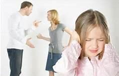 """""""¿Cómo se lo explico a mi hijo?¿Qué es lomejor?"""""""