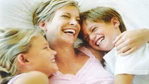 Decálogo para padres separados.Guíarápida.