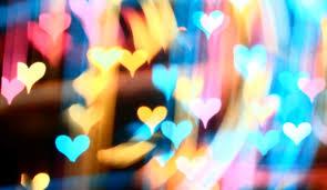 Cerebro enamorado ¿Qué ocurre cuando nosenamoramos?
