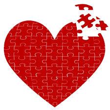 ¿Problemas de pareja? ¿Necesitamos ayuda de terapia? ¿Será una crisis pasajera o cada vez será más grave? Cuestionario: parte III yIV