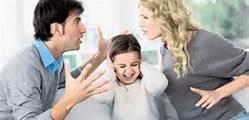 Consejos para padres separados: cómo manejar con mis hijos mi separción depareja