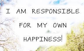 COACHING PERSONAL: Entrenamiento personalizado para ser quien te gustaría. Consigue la vida quequieres