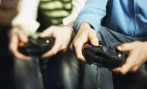 multijugador-videojuegos-local