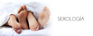sexologos_en_elda