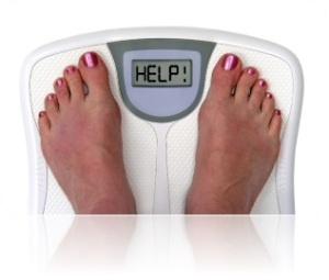 obesidad2
