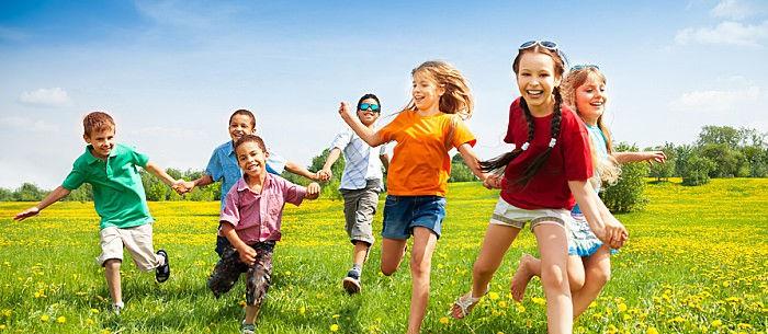 Padres Conscientes, niñ@s felices. ¿Quieres que tu hijo seafeliz?