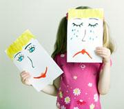 """Curso de Inteligencia emocional para niños """"Niños emocionalmente inteligentes, niñosexitosos"""""""