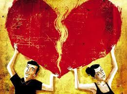 ¿Problemas de pareja? ¿Necesitamos ayuda de terapia? ¿Será una crisis pasajera o cada vez será más grave? Cuestionario: parteV