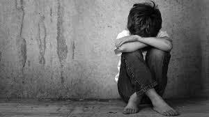 ¿Sabes que los niños también tienen ansiedad?¿Cómo podemosayudarles?