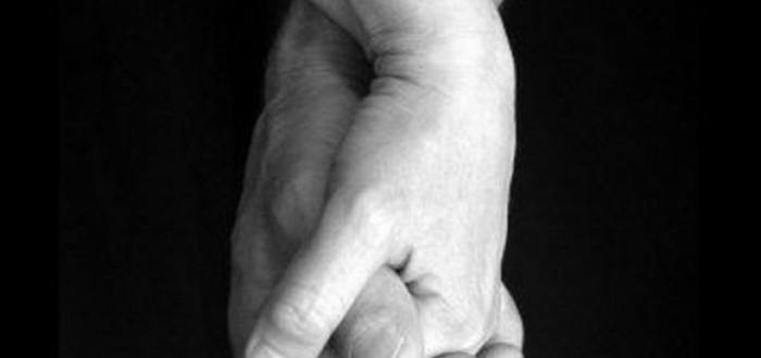 Los dificultades más frecuentes en la pareja. Terapia depareja.
