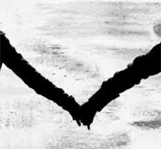 Mejorar la relación de pareja: ¿Qué puedo hacer? Recomendaciones para una vida en parejasaludable.