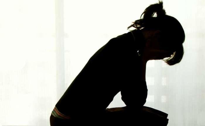 Trastorno de EstrésPostraumático