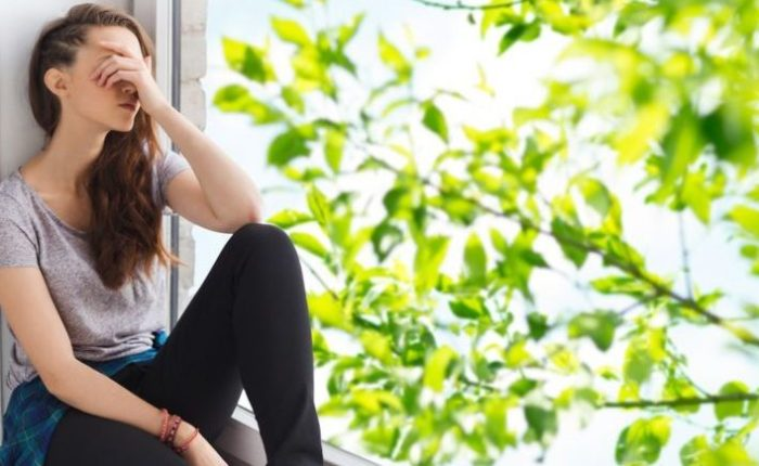 TERAPIA ONLINE / La Gestión Emocional: más importante que nunca en estos días deConfinamiento