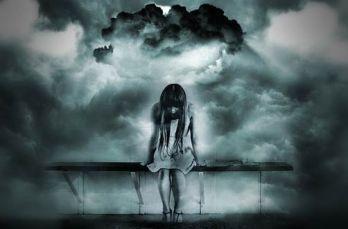 Depresion-Trastorno-Mental-Tipos-Causas