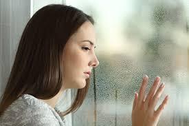 ¿Que es la depresiónatípica?