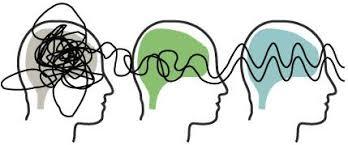 Cómo practicar mindfulness en mi día adía