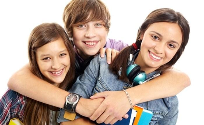 TERAPIA ONLINE / Confinamiento y adolescentes. Recomendaciones saludables parapadres