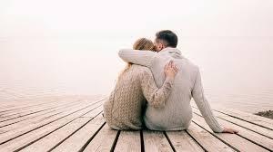 TERAPIA ONLINE  / Recomendaciones para una buena relación de pareja durante elconfinamiento
